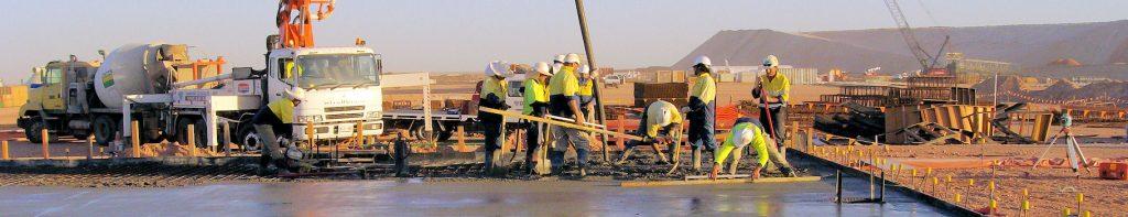 Almar Construction Adelaide